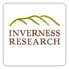 Inverness Research logo